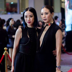 ช่อง Youtube Horwang Sisters