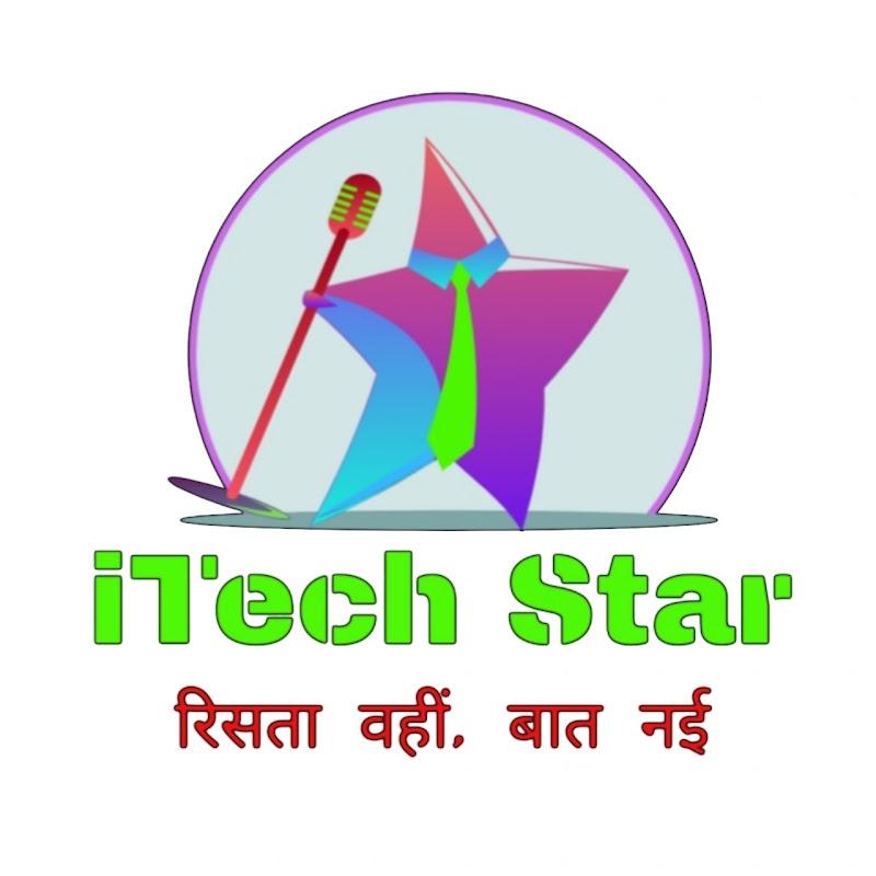 iTech Star