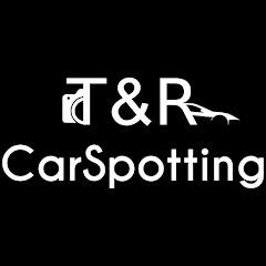 T&R CarSpotting