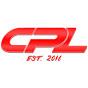 CPL e-Sport Racing League CPL