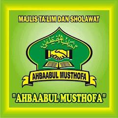 Ahbaabul Musthofa