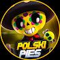 Polski Pies