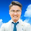 乙武洋匡のYoutubeチャンネル