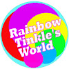 Rainbow Tinkle's World