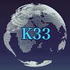 K33リポート