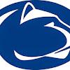 Penn State Altoona Athletics