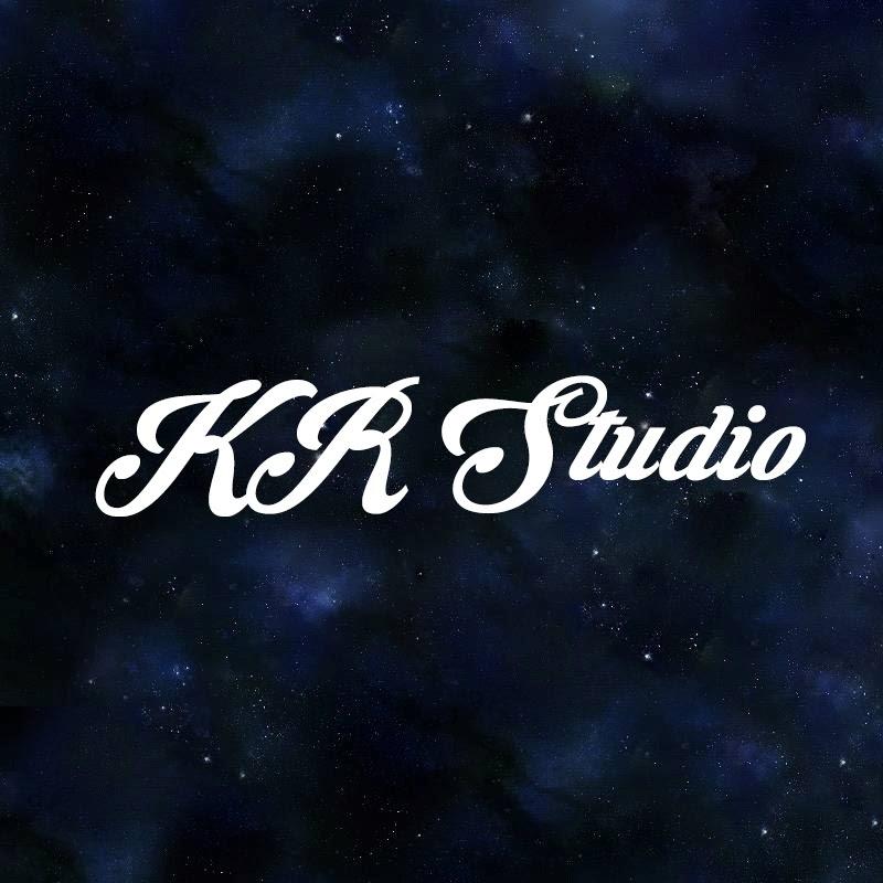 KR Studio
