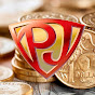 PJ's Coin Capers