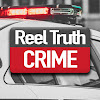Reel Truth Crime - Crime Documentary