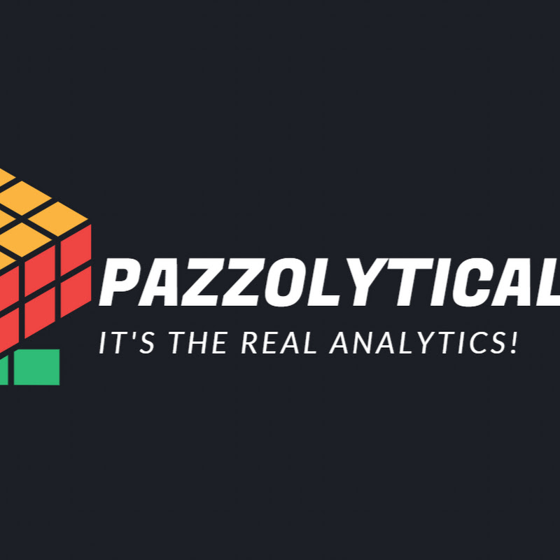Pazzo Gaming (pazzo-gaming)