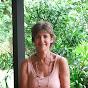 Kay Smith - Youtube
