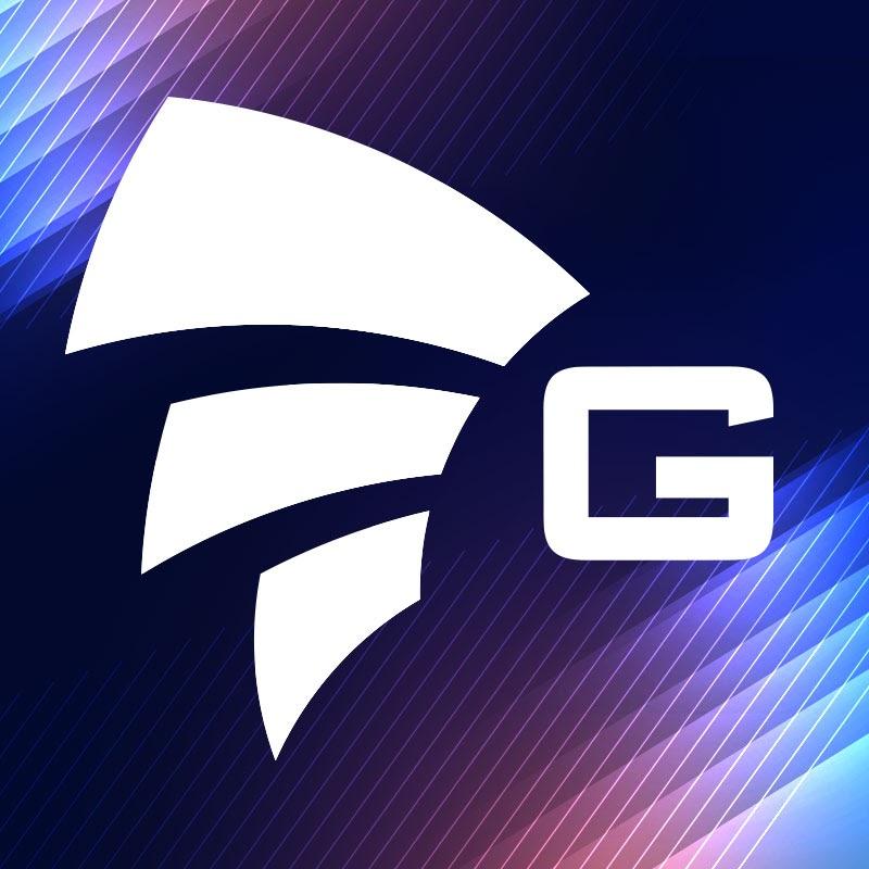 Gamota Gaming