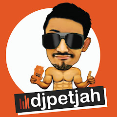 ช่อง Youtube djpetjah channel