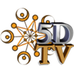 5D-TV