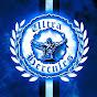 HerculesFreedom