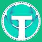 Teteu Tutors - 2º canal