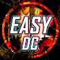 Easy Dc