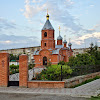 Каинская Епархия Русской Православной Церкви
