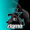 Call Me Zigma