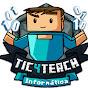 TIC4teach