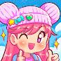 PinkFate Games