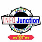 INFO Junction Hindi