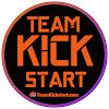 ProjectKickstart - Bryan Bennett, #AsanaTips