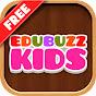 EduBuzzKids Mobile Games