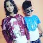 Rani G Health & Beauty Tips Channel