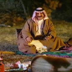الشاعر عبدالله سليم الزهراني