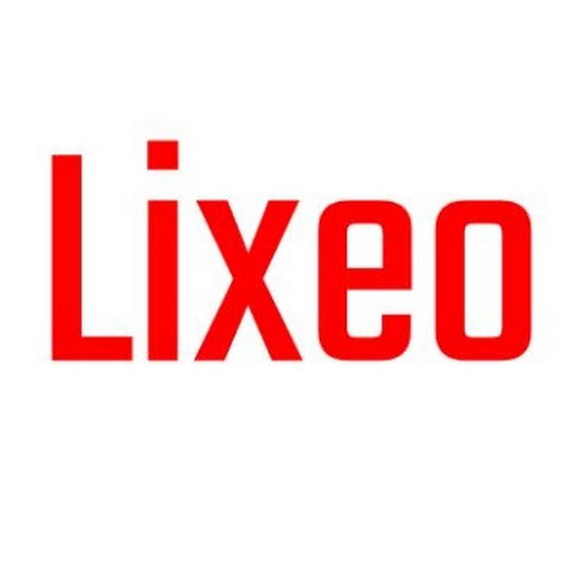 Telugu Best Movie Premiere