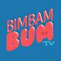 BimBamBum.tv