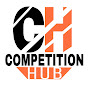 Competition Hub