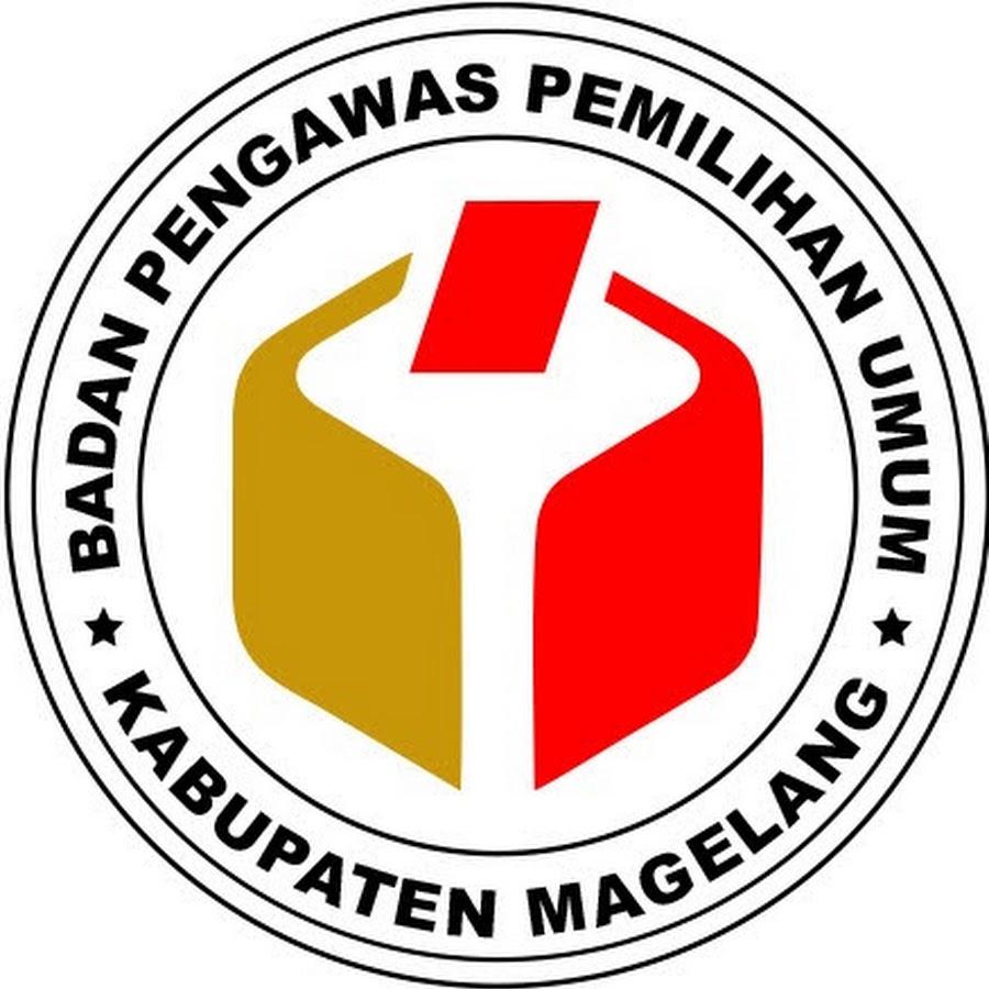 Bawaslu Kabupaten Magelang Youtube