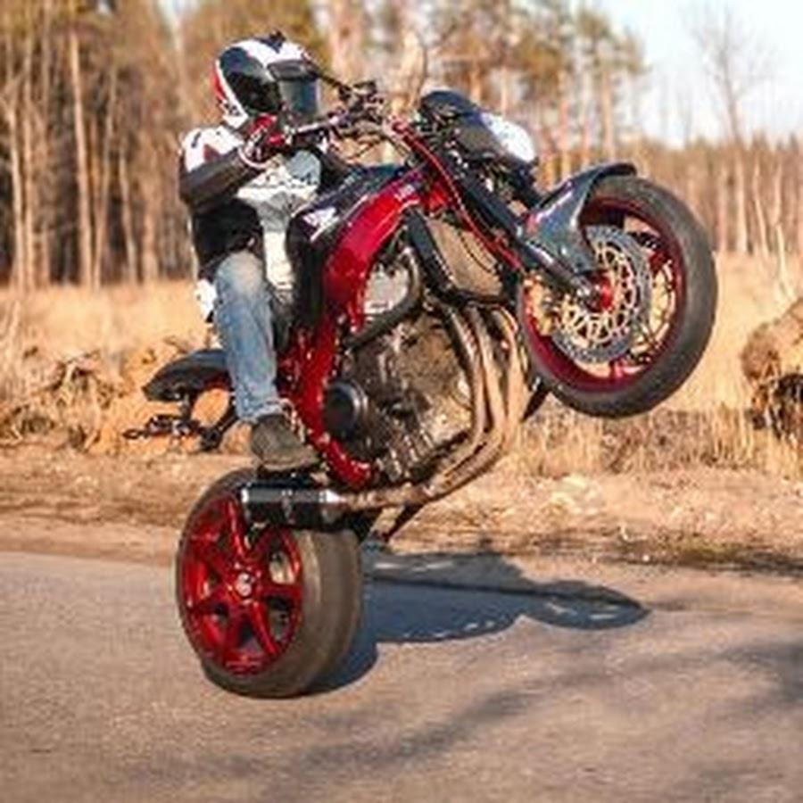 пляж картинки миша на мотоцикле или поздно механизм