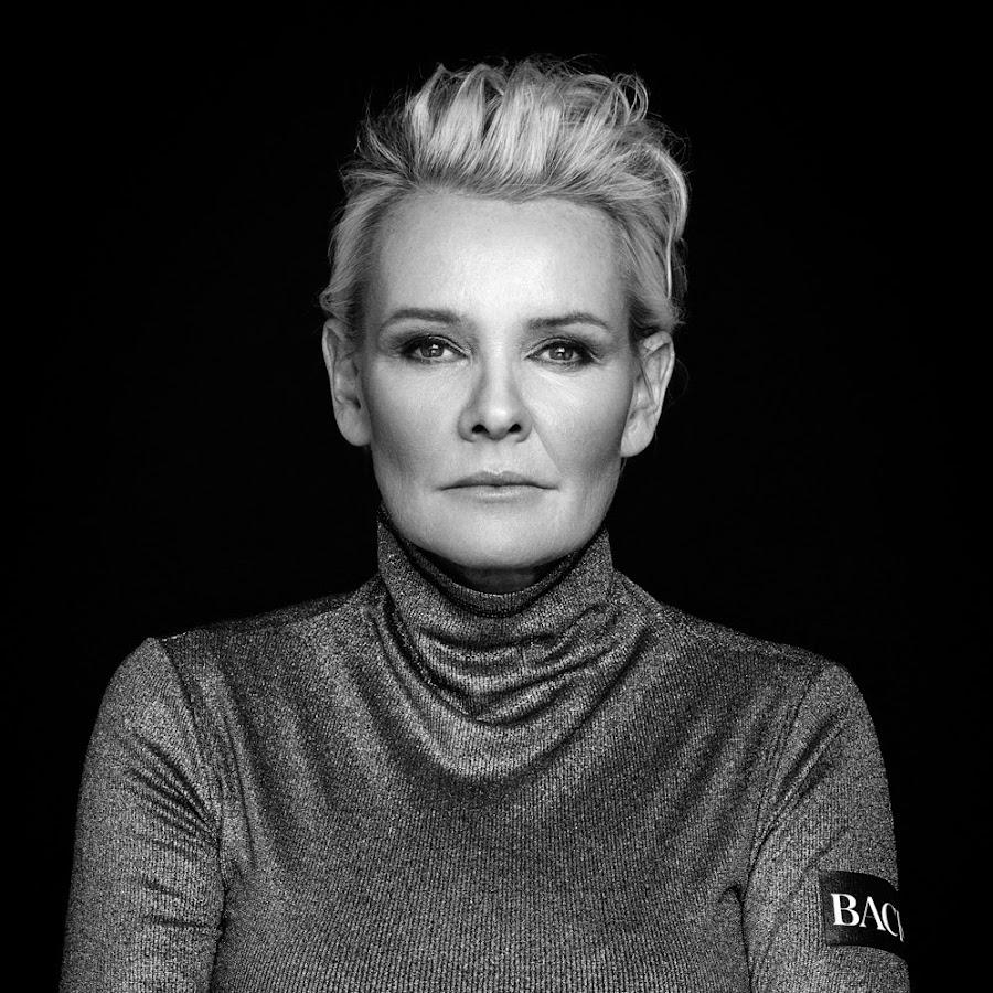 Dejta Sverige: Index