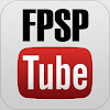 FPSP tube