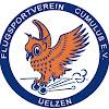 FSV Cumulus Uelzen e.V.
