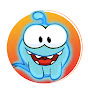 Super Toons TV Animasyon