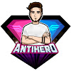 Antihero Thailand