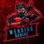 Wendigo Gaming