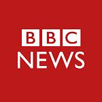 BBC News Hindi Net Worth