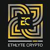 Ethlyte Crypto LTD