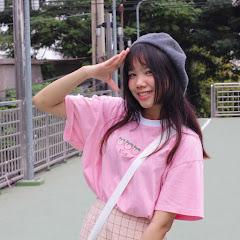 Reibe Miwaki