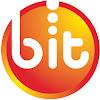BIT Editora