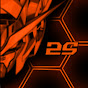 Channel 2S: Gundam, Gunpla, and More