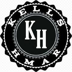 Kells Hmar
