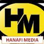 Hanafi Media