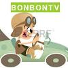 Bon BonTV