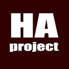 HA project